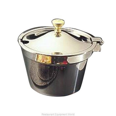 Bon Chef 5214WHC Soup Tureen