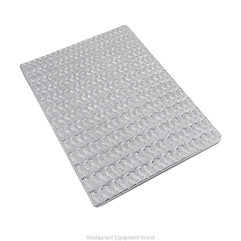 Bon Chef 52151P Tile Inset
