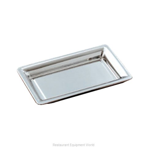 Bon Chef 5217 Tray Display (Magnified)