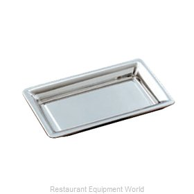 Bon Chef 5217 Tray Display