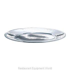 Bon Chef 5218H Platter, Stainless Steel