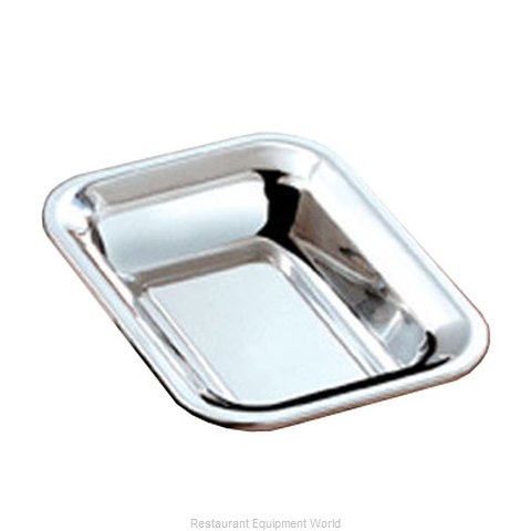 Bon Chef 5220 Steam Table Pan Decorative