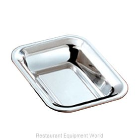Bon Chef 5220 Steam Table Pan, Decorative
