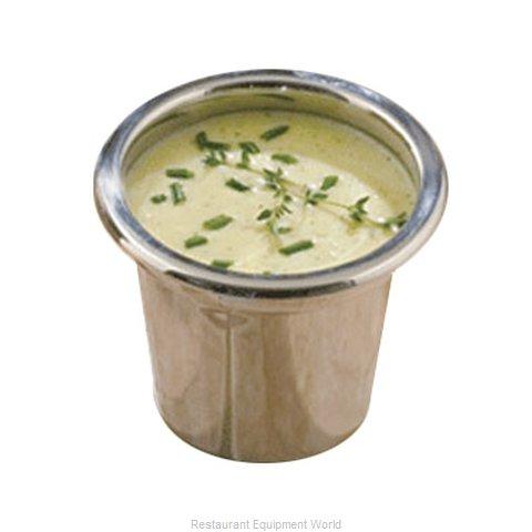 Bon Chef 5225 Salad Crock