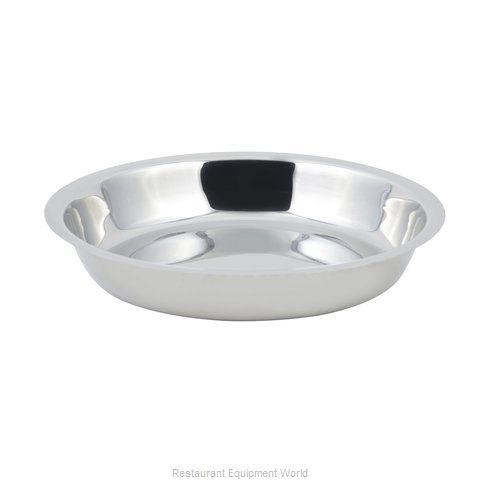 Bon Chef 5231 Chafer Food Pan (Magnified)