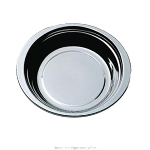 Bon Chef 5256 Steam Table Pan Decorative (Magnified)