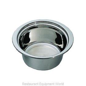 Bon Chef 5260 Steam Table Pan, Decorative