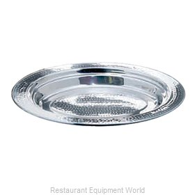 Bon Chef 5288H Steam Table Pan, Decorative