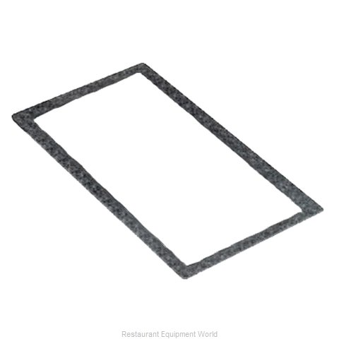 Bon Chef 53003 Tile Inset
