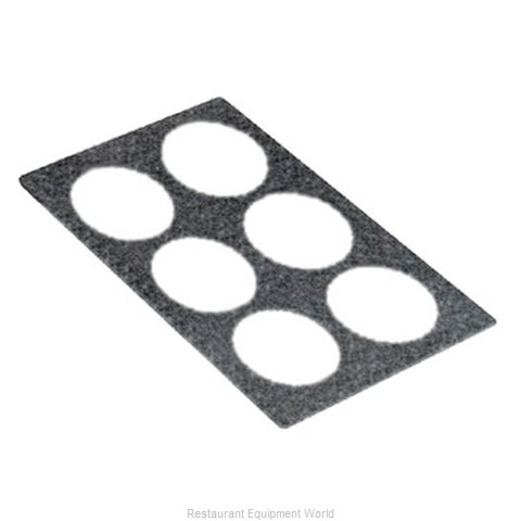 Bon Chef 53005 Tile Inset