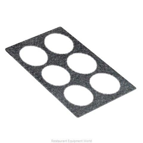 Bon Chef 53005 Tile Inset