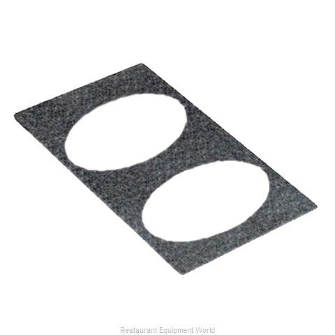 Bon Chef 53006 Tile Inset