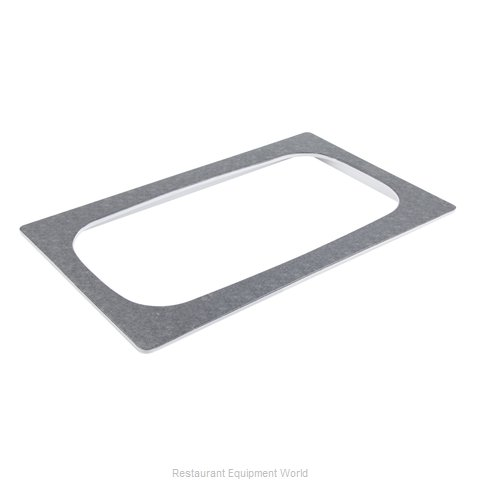 Bon Chef 53008 Tile Inset