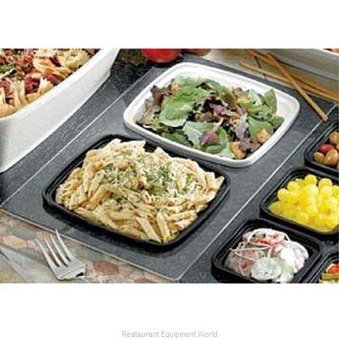 Bon Chef 53009 Tile Inset