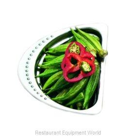 Bon Chef 5302 Steam Table Pan, Decorative