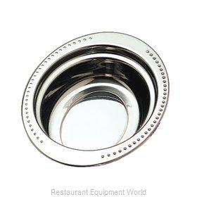 Bon Chef 5304 Steam Table Pan, Decorative