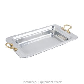 Bon Chef 5306HR Chafer Food Pan