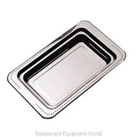 Bon Chef 5307 Steam Table Pan, Decorative