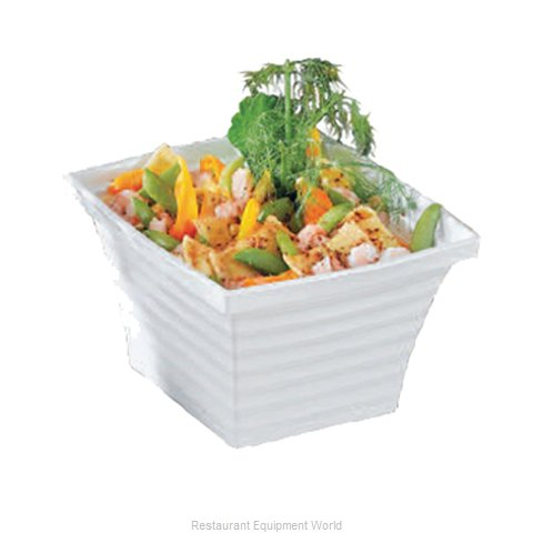 Bon Chef 53101 Serving Bowl, Plastic