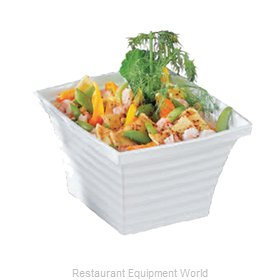 Bon Chef 53101 Bowl Serving Plastic
