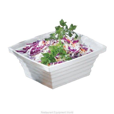 Bon Chef 53102 Serving Bowl, Plastic
