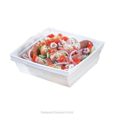 Bon Chef 53103 Serving Bowl, Plastic