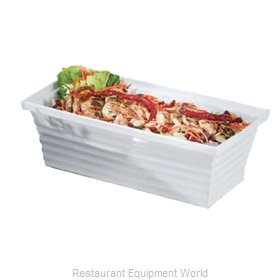 Bon Chef 53104 Serving Bowl, Plastic
