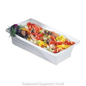 Bon Chef 53105 Serving Bowl, Plastic