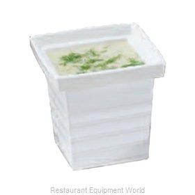 Bon Chef 53108 Serving Bowl, Plastic