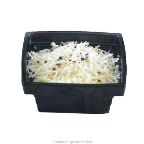 Bon Chef 53109 Serving Bowl, Plastic