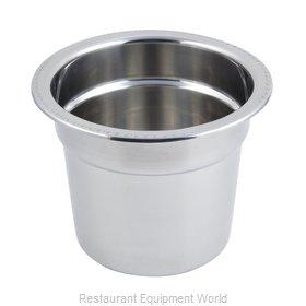 Bon Chef 5311 Soup Tureen