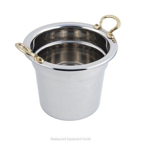 Bon Chef 5311HR Soup Tureen