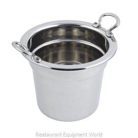 Bon Chef 5311HRSS Soup Tureen