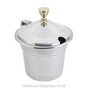 Bon Chef 5311WHC Soup Tureen