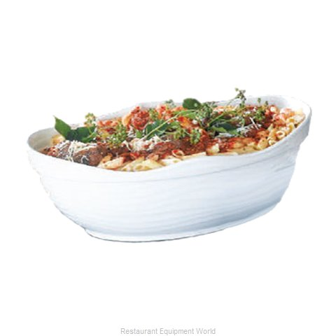Bon Chef 53201 Bowl Serving Plastic
