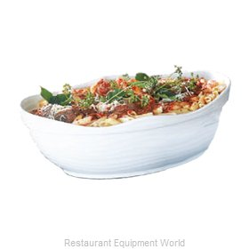 Bon Chef 53201 Serving Bowl, Plastic