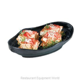 Bon Chef 53203 Serving Bowl, Plastic