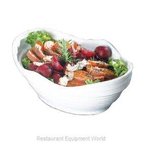 Bon Chef 53205 Serving Bowl, Plastic