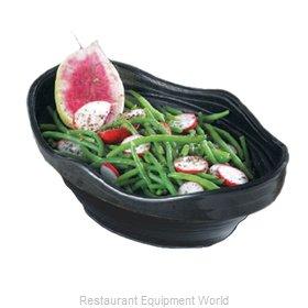 Bon Chef 53206 Serving Bowl, Plastic