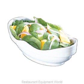 Bon Chef 53207 Serving Bowl, Plastic