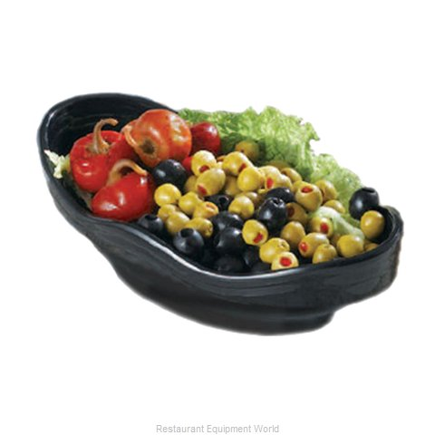 Bon Chef 53208 Serving Bowl, Plastic