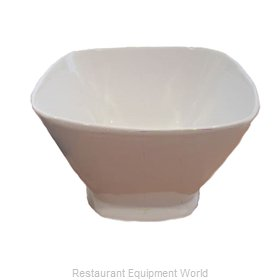 Bon Chef 53303 Bowl Serving Plastic