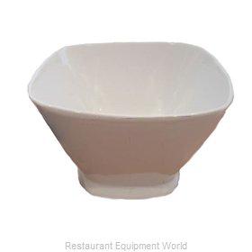 Bon Chef 53303 Serving Bowl, Plastic