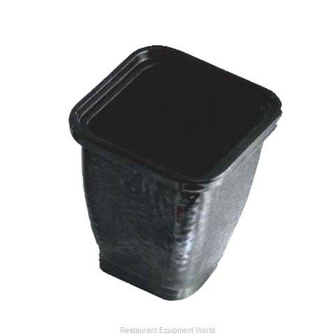 Bon Chef 53305 Serving Bowl, Plastic