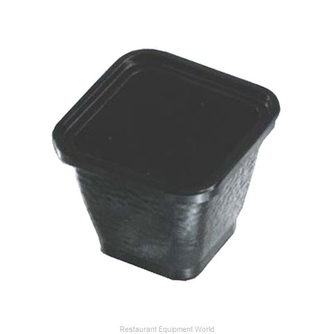 Bon Chef 53306 Serving Bowl, Plastic