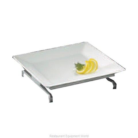 Bon Chef 53400 Platter, Plastic