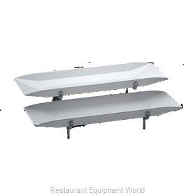 Bon Chef 53401 Platter, Plastic