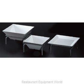 Bon Chef 53501 Serving Bowl, Plastic