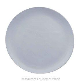 Bon Chef 53850-SLT Plate, Plastic