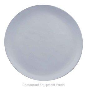 Bon Chef 53851-SLT Plate, Plastic
